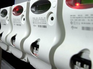 I nuovi bonus elettrici per il disagio fisico