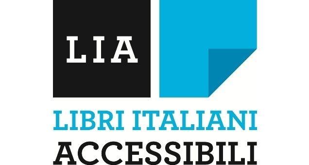 La fondazione LIA si attiva per favorire la lettura dei disabili