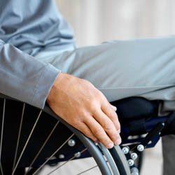 Un programma d'azione italiano sulla disabilità