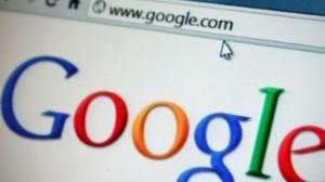 Tornano le borse di studio per gli studenti disabili offerte da Google
