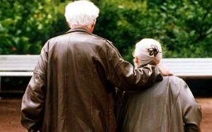 Dal 2013 nuove regole per le pensioni