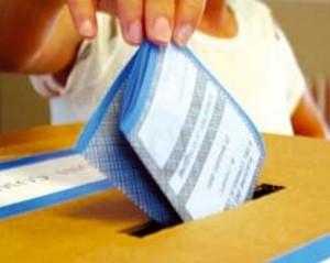 Possibilità di votare anche per le persone con disabilità intellettiva