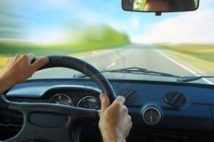 Esenzione bollo auto per i disabili