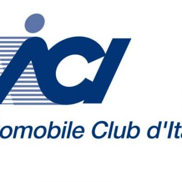 Logo ACI