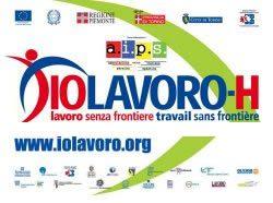 Inserimento lavorativo delle persone con disabilità, appuntamento con IoLavoro-H