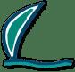 Logo Associazione Vela Solidale