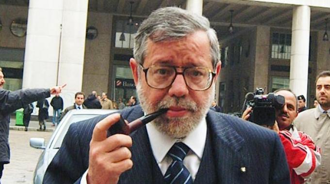 Giovanni Maria Flick