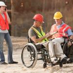 reggio-assunzioni-disabili-provincia