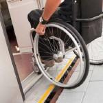 Elisa-disabile-treno-stazione