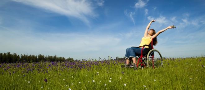 disabili-comune-palermo-garante