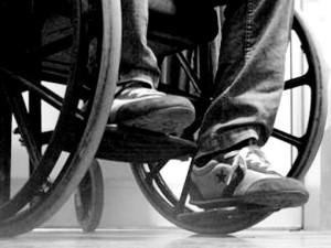 disabili-scuola-studenti-occupazione