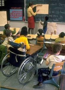 miur-disabili-alunni-sostegno