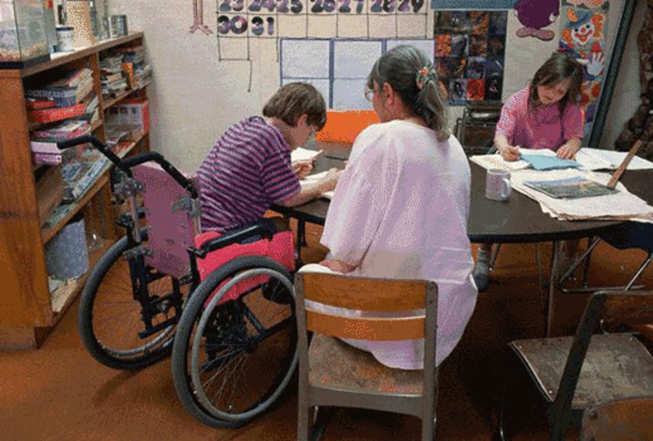 miur-sostegno-disabili-scuola