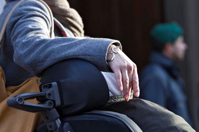 Malato di SLA chiede modifica della legge