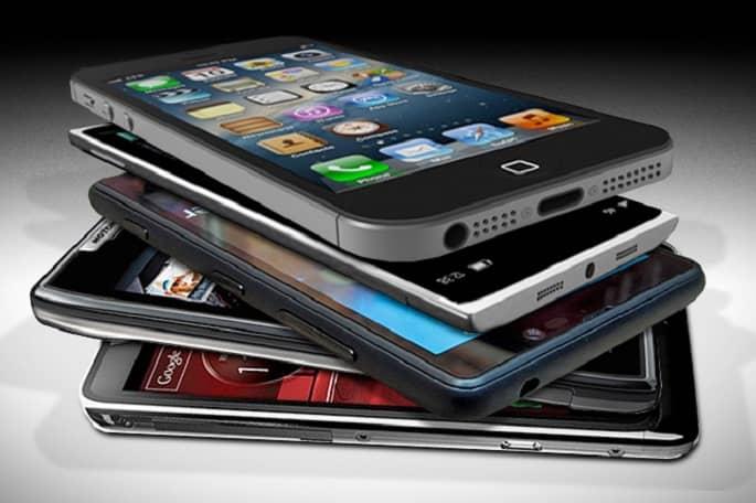 smartphone_per_disabili