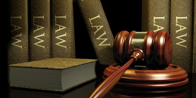 studi-legali-barriere-ufficio