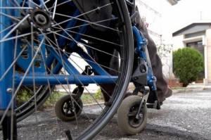 uno_smartphone_per_disabili