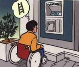 videogame-racconta-difficolta-disabili