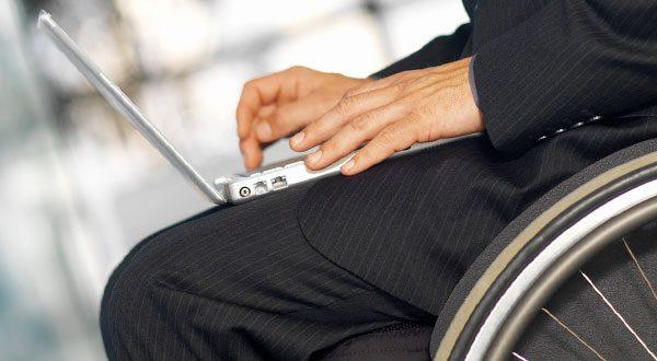Il corso di Sardegna Ricerche per la disabilità