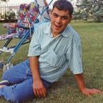 albano-piazza-ragazzo-disabile