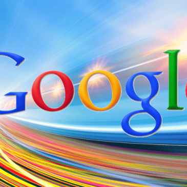 assoluzione Google caricamento video disabile