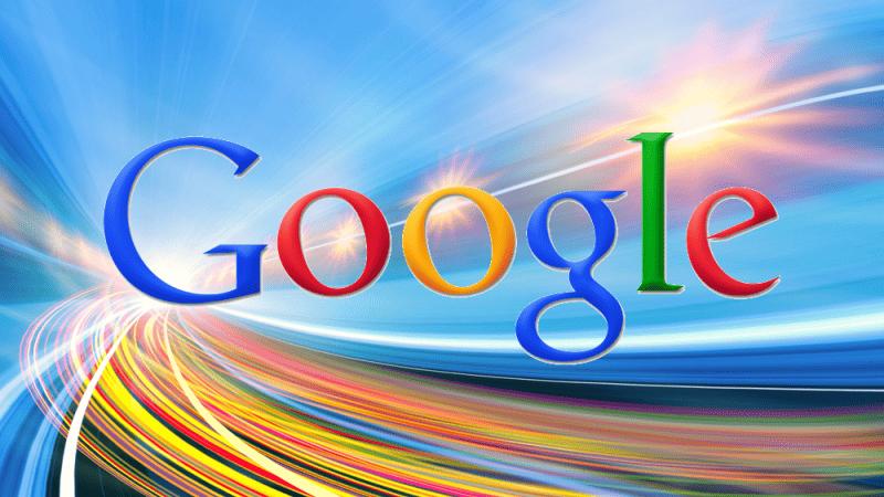 La Cassazione assolve Google in merito al video di un ragazzo disabile