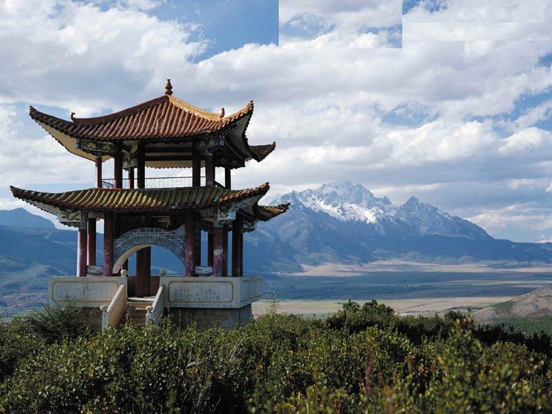 na-disabile-Ni Zhen-tradizioni