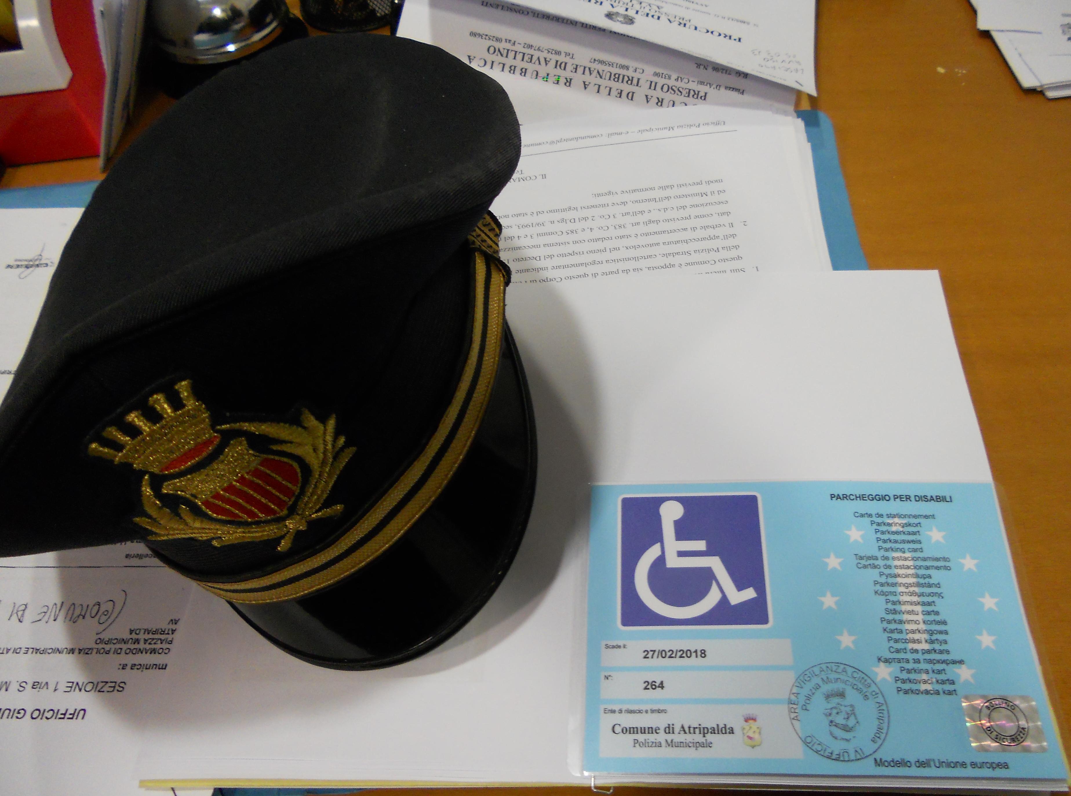 disabile-pass-multa-scolorito