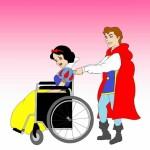 disabili-palombo-disney-principessa