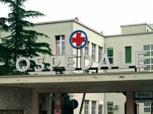 ospedale-martina-rifiutata-disabile