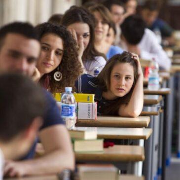 Studentessa disabile, niente gita a Parigi