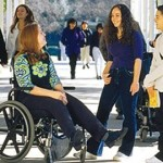 borse-studio-disabili-google