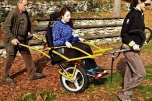 cinzia-disabile-montagna-brescia
