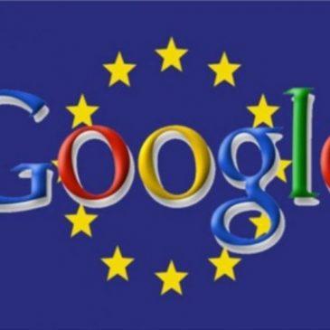 Borse di studio Google per studenti di informatica con disabilità