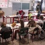 scuola-disabili-tagli-napoli