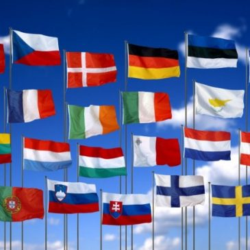 Comunità Europea e i diritti dei disabili