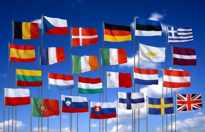 Ue-Italia-diritti-disabili