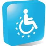 Ue-diritti-disabili-Italia