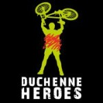 bikers-duchenne-heroes-2014