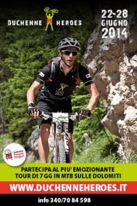 duchenne-heroes-bikers-2014