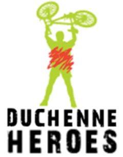 duchenne-heroes-dolomiti-2014
