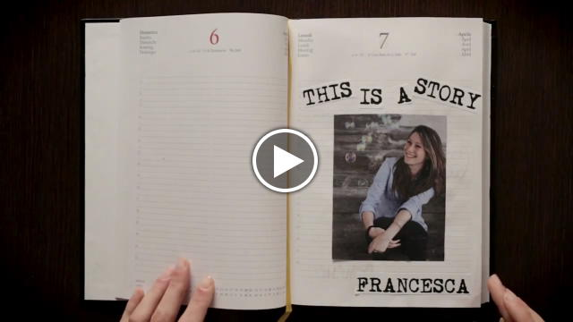 francesca-sla-video-storia