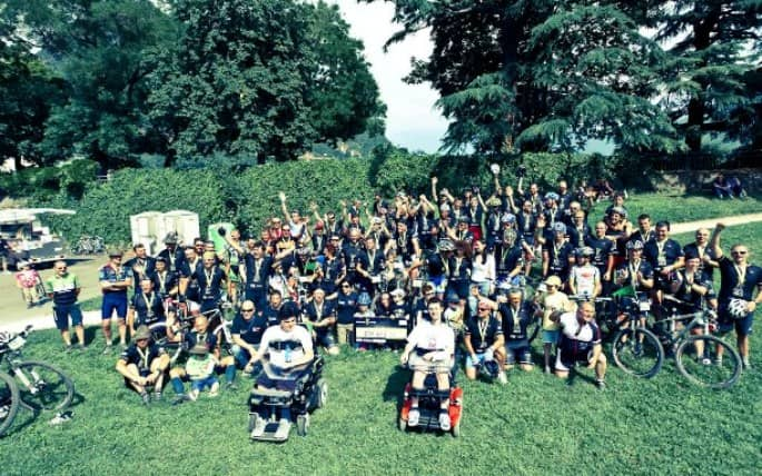 heroes-bikers-duchenne-2014
