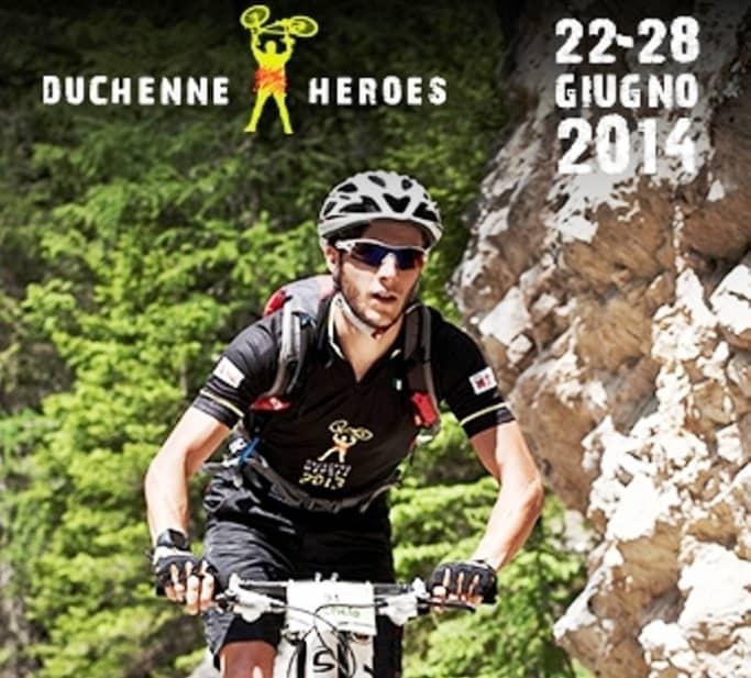 heroes-duchenne-2014-dolomiti