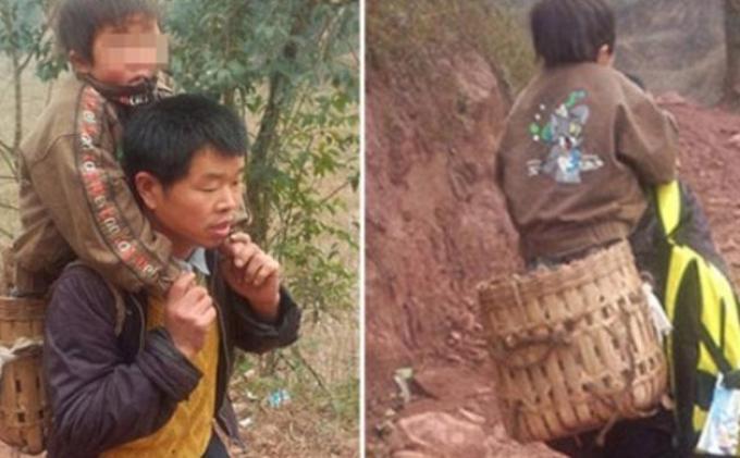 u-xukang-disabile-figlio-anno