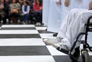 alessio-viviani-disabile-scacchi