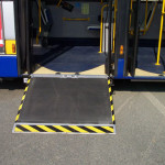 bus-alunno-autista-disabile