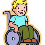 disabile-celle-bimbo-carrozzinapg