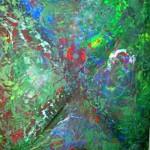 francesco-gaglione-artista-disabile