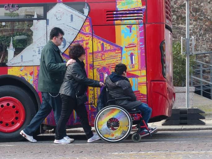 bus-disabile-cappai-tore